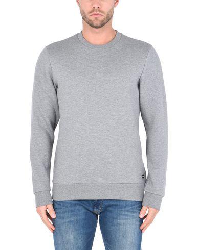 f705f46c6d9f95 Dr. Denim Jeansmakers Sweatshirt - Men Dr. Denim Jeansmakers ...