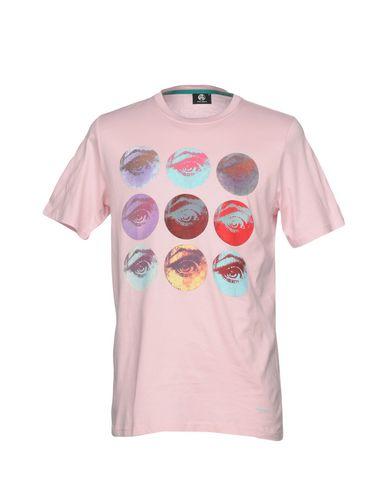kvalitet gratis frakt Ps Av Paul Smith Camiseta billig salg se billig pris alle årstider tilgjengelige billig nettbutikk Manchester zyWzs