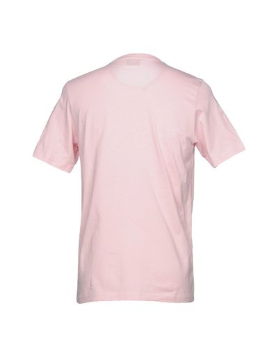 PS by PAUL SMITH T-Shirt Kaufen Sie billig bequem Shop-Angebot online Günstiges Shop-Angebot Ausverkauf Websites Billig Verkauf Große Auswahl an dvWKwf
