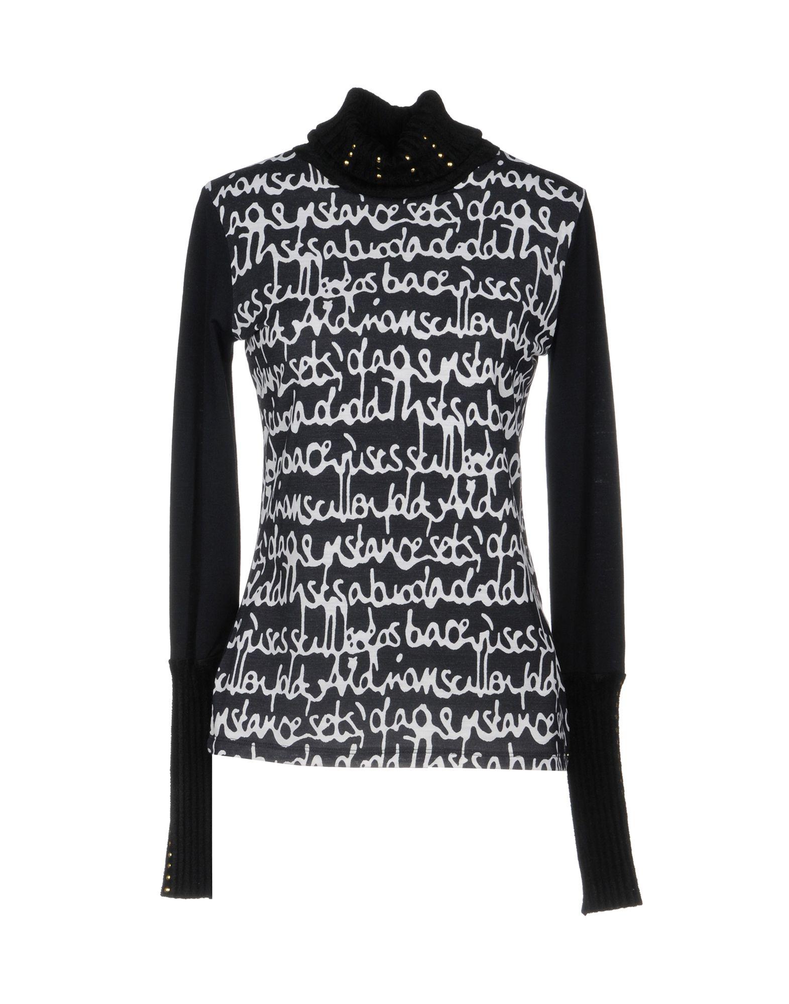 T-Shirt Marani Jeans Donna - Acquista online su Lemza99