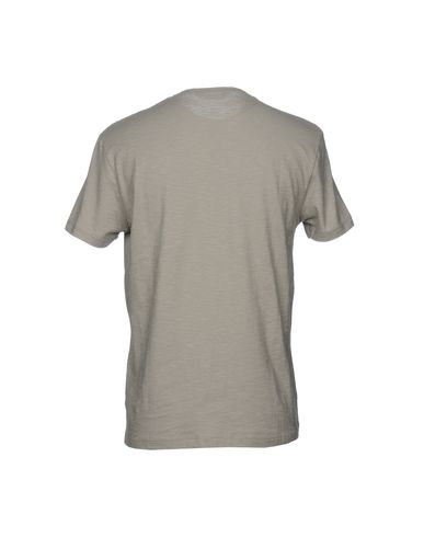 Karl Lagerfeld Camiseta nettsteder for salg rabatt bilder salg sneakernews rabatt lav pris Eastbay for salg Afd62A
