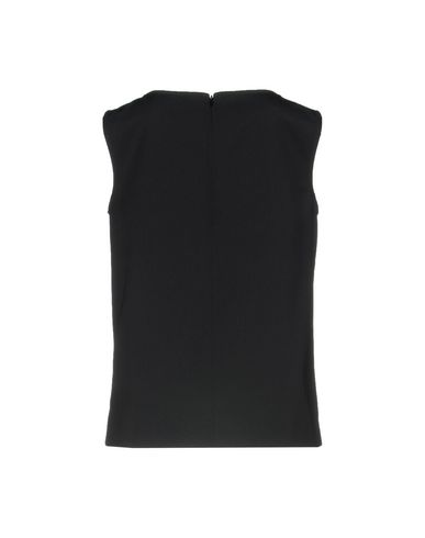BOUTIQUE MOSCHINO Top