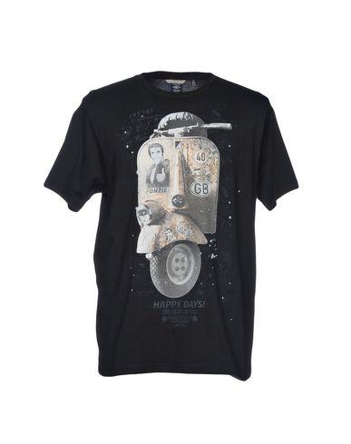 Rabatt Modische CATBALOU T-Shirt Für Schöne Online UWfC0BJ2