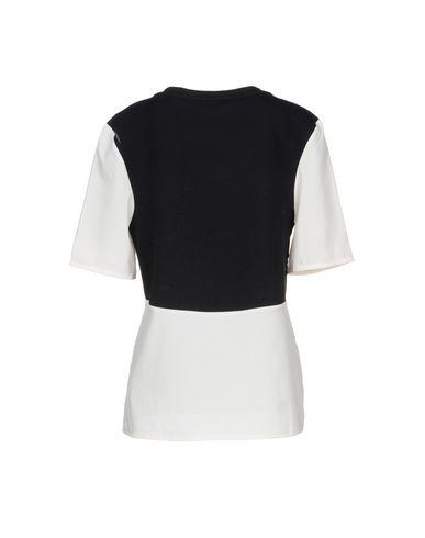 ekstremt online Aviary Camiseta billig målgang amazon for salg utløp amazon kjøpe billig salg Nb9fpW3j