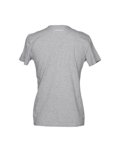 klaring nye ankomst fasjonable Hjulet Shirt Billigste for salg stikkontakt lav pris for fint EZSjtxC