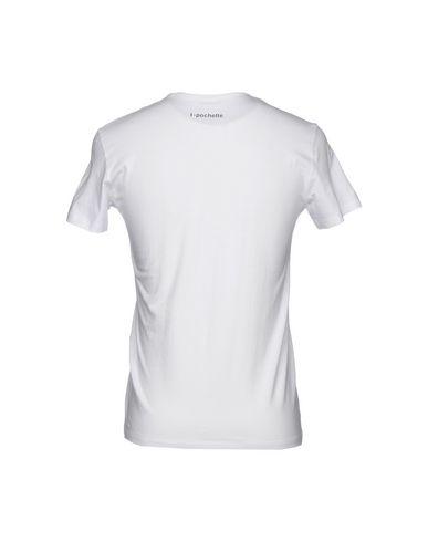 Hjulet Shirt salg nyte mbv9LMd
