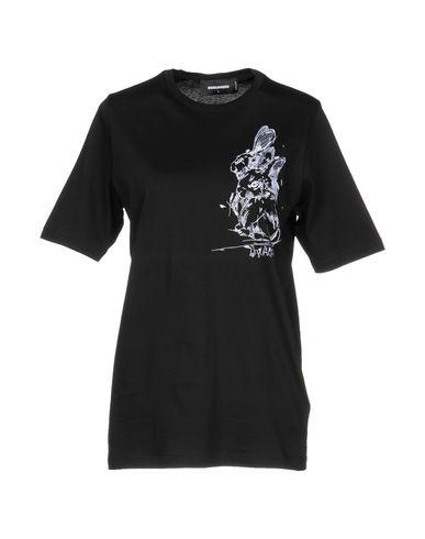 DSQUARED2 Camiseta