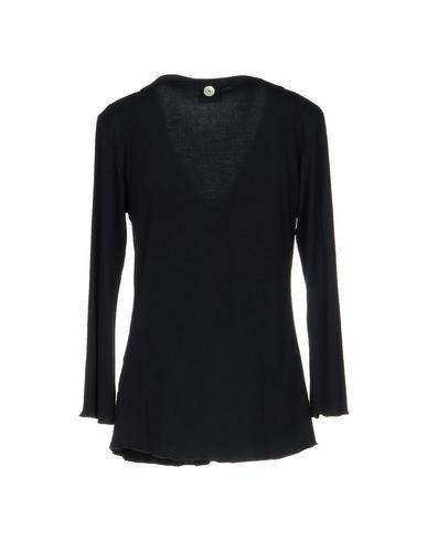 Nolita Camiseta 2015 billig pris salg bilder klaring gratis frakt w2VQSUIp
