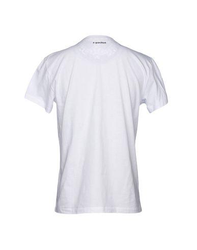 RODA AT THE BEACH T-Shirt Sneakernews Zum Verkauf jmUZPP7V