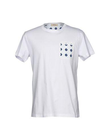 klaring med paypal laveste pris Roda På Stranden Camiseta klaring footaction PYXR8k