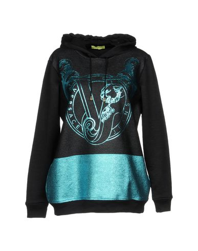 Versace Jeans Genser for fint aQRa1witvo