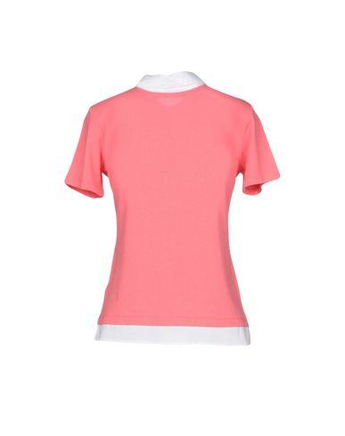 BLUGIRL BLUMARINE Poloshirt Marktfähig Günstiger Preis Countdown Paket Online Rabatt Mit Kreditkarte L2y8rzp