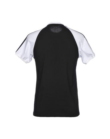 c8fd1bf0814 Var/City T-Shirt - Men Var/City T-Shirts online on YOOX United ...