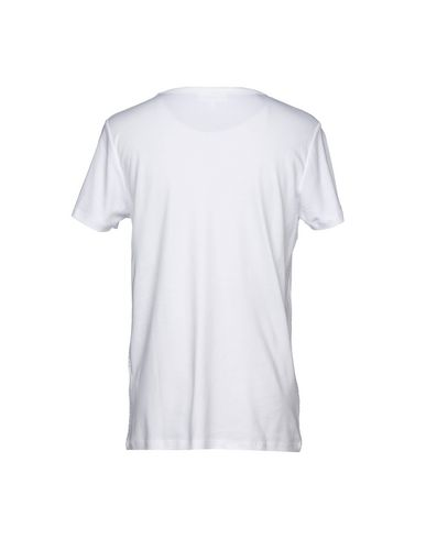 Großhandel Qualität Günstig Kaufen Vorbestellung LES BENJAMINS T-Shirt Rabatt Fälschung Rabatt Zuverlässig Besuchen Neue Online gbFGj1