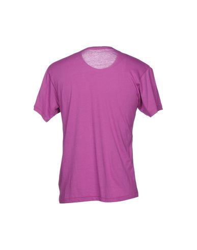 klassisk billig online Ryddesalg Karl Lagerfeld Camiseta salg bla kjøpe billig utgivelsesdatoer sp0OPoH