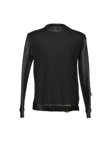 VAR/CITY Sweatshirt Großhandelspreis Verkauf Online Perfekte Online-Verkauf Schnelle Lieferung Zu Verkaufen Bestbewertet UHS4x