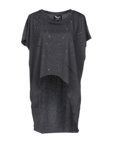 BEMOVER T-Shirt