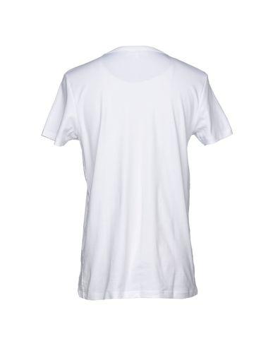 LES BENJAMINS T-Shirt Spielraum Neue Ankunft Outlet Rabatt Verkauf Günstig Kaufen  Wie Viel Rabatt Besuch Neu zCjYF8cqY