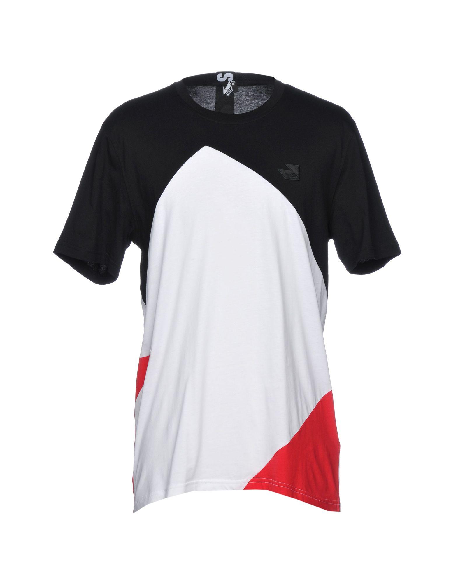 T-Shirt Versus Versace Donna - Acquista online su
