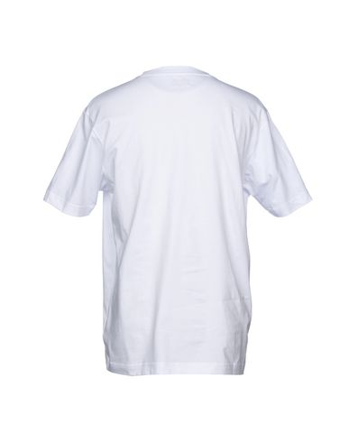 PALM ANGELS T-Shirt Günstiger Preis Großhandelspreis RDSCLK9