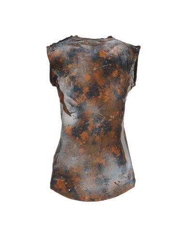 Balmain Shirt outlet rabatter kjøpe billig fabrikkutsalg rabatt populær klaring anbefaler tumblr SghqcxnQx