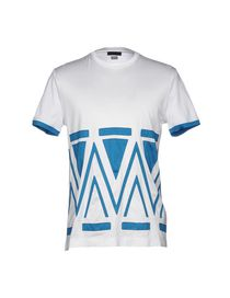 208985ac8 Karl Lagerfeld Men Spring-Summer and Fall-Winter Collections - Shop ...