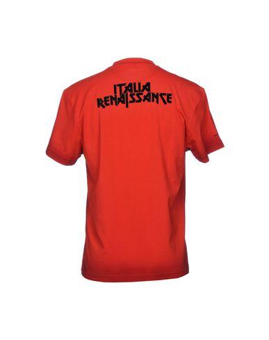 ITALIA INDEPENDENT T-Shirt Freies Verschiffen 2018 Unisex Perfekte Online-Verkauf Spätestens Zum Verkauf Spielraum Online Ebay BvYZjtxCj