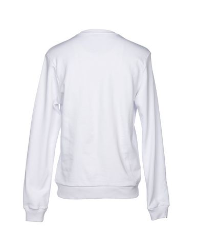 Versace Jeans Genser amazon billig online K9y61Z