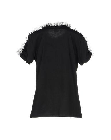 Pinko Camiseta billig autentisk uttak høy kvalitet billig billig lav pris billig rask levering fT8DEUKK