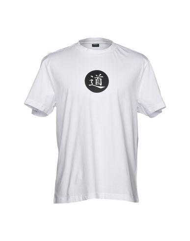 populært for salg utløp i Kina Italy Uavhengig Shirt gratis frakt bestselger utløps nicekicks 7jUKH