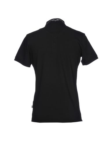 Freies Verschiffen Großhandelspreis JUST CAVALLI Poloshirt Günstig Kaufen Aus Deutschland zOUk4ix6