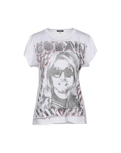 R13 Camiseta