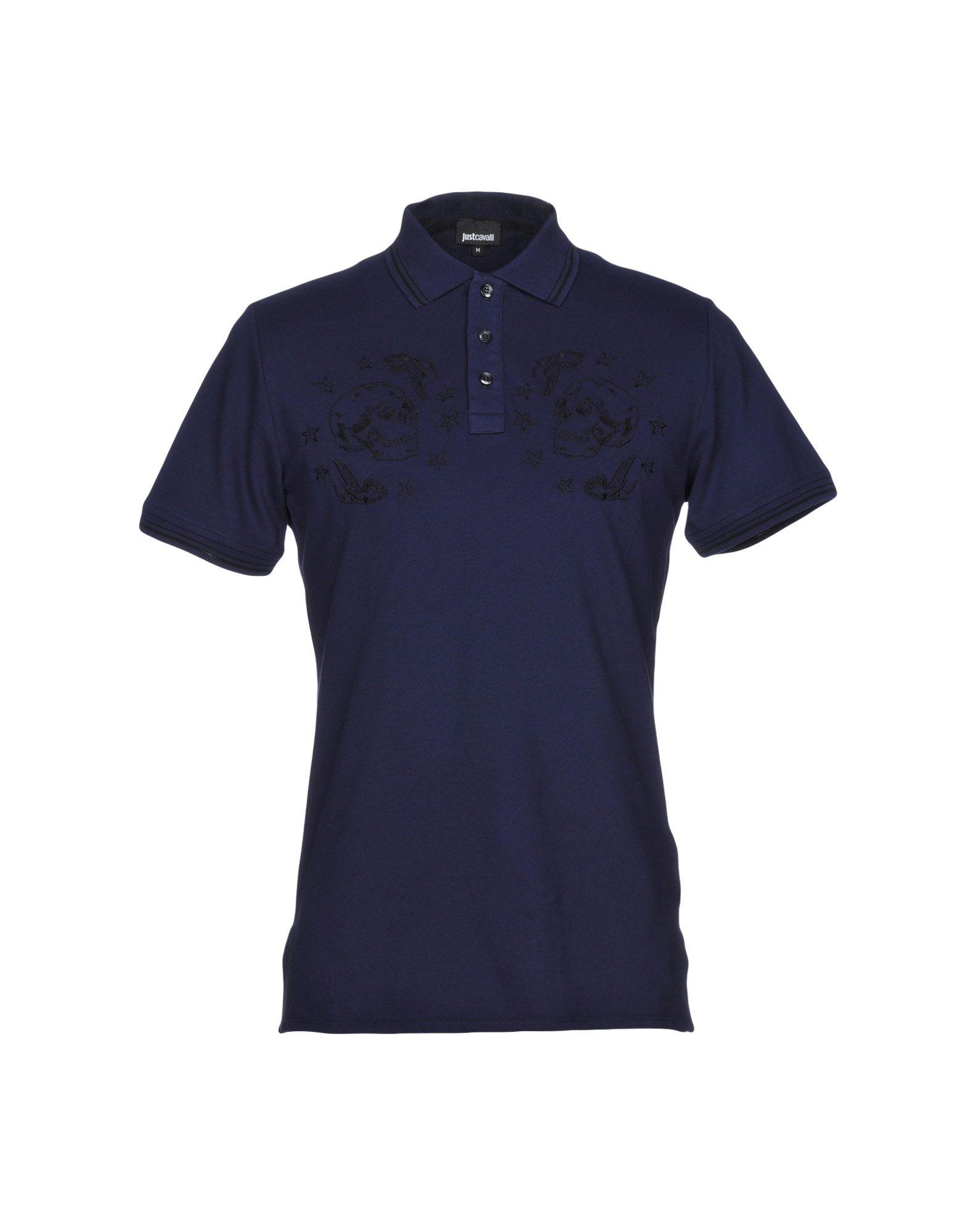 Polo Just Cavalli Donna - Acquista online su