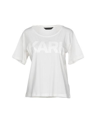 Maglietta Warehouse Karl Warehouse Karl Maglietta Maglietta rr1qPX