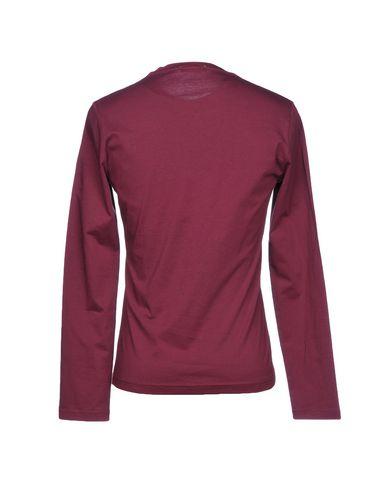 Versace Jeans Camiseta salg 2014 unisex siste kjøpe billig Billigste uChl6V