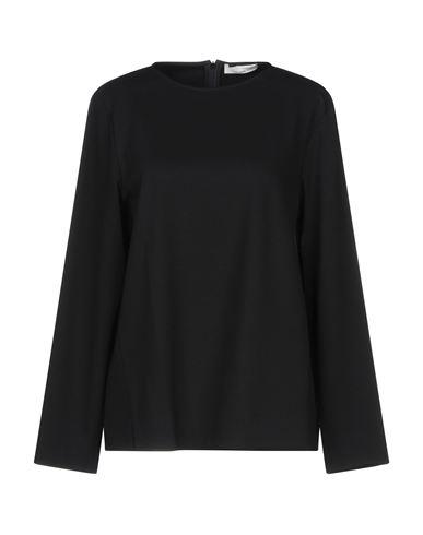 Liviana Camiseta Kontoer billig salg bilder handle på nettet rabatt billig pris avslags pris Ps0xnl4