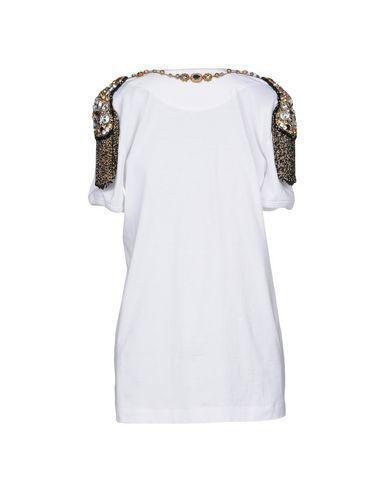 DOLCE & GABBANA T-Shirt Perfect günstig online ajXAwct