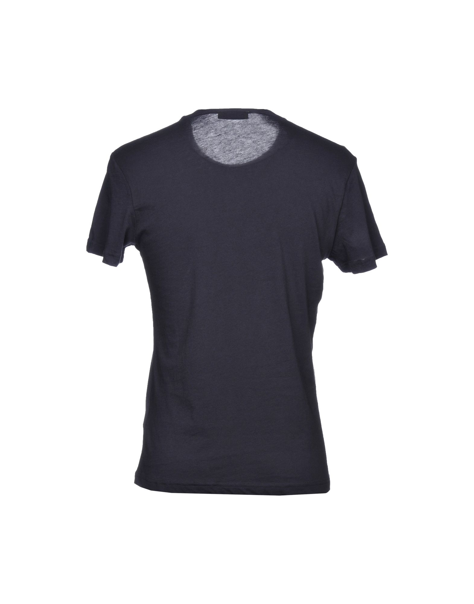 T-Shirt Versace Jeans Uomo - - Uomo 12176670VG 6eefc0
