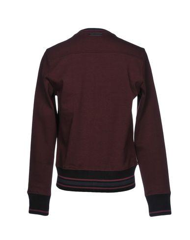 DIESEL BLACK GOLD Sweatshirt