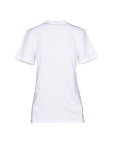 AU JOUR LE JOUR Camiseta