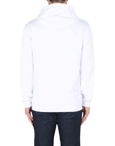 ESSENTIEL ANTWERP M-kinship hooded sweatshirt Hoodie