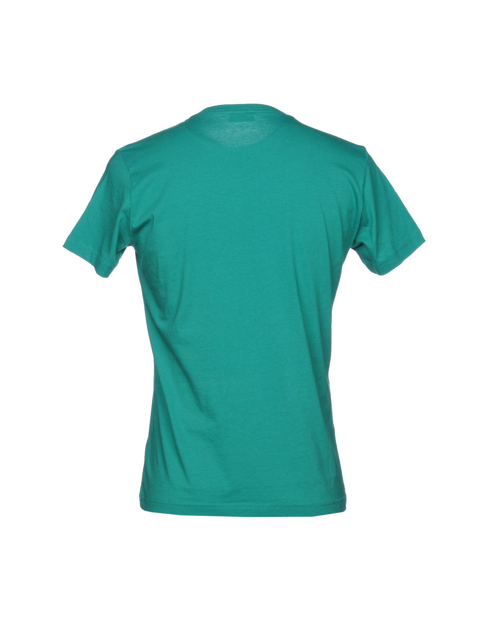 A buon mercato A buon mercato T-Shirt T-Shirt mercato Diesel Uomo - 12176729OL 33c82a