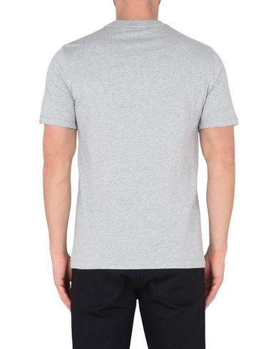 ESSENTIEL ANTWERP M-kiddy round neck t-shirt Camiseta
