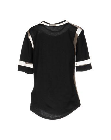 Balmain Shirt Footlocker bilder online kjøpe billig 2015 csIbdT