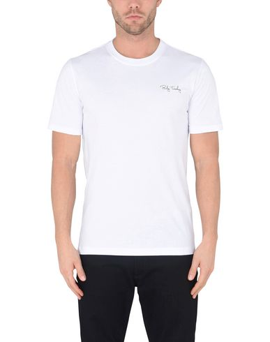 ESSENTIEL ANTWERP M-kiddy round neck t-shirt Camiseta