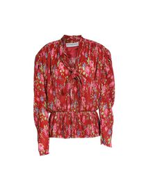845ca3c173f Women s Floral Shirts   Blouses - Spring-Summer and Fall-Winter ...