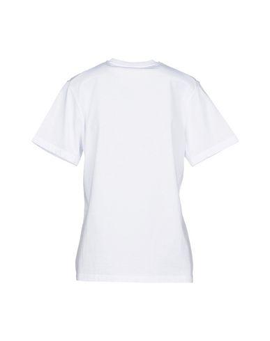 Räumung Ebay .AMEN. T-Shirt Billig Kaufen Authentisch Günstiger Preis Beste zum Verkauf am1US7HbR