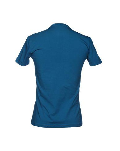 forhåndsbestille wiki for salg Versace Jeans Camiseta hvor mye online anbefaler billig billigste online 87wtswy3