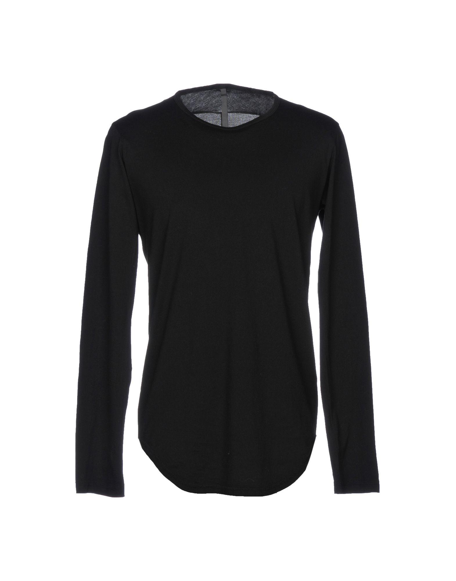 T-Shirt Kazuyuki Kumagai Attachment Donna - Acquista online su