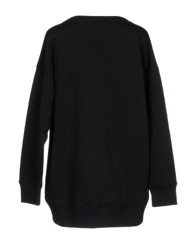 COURRÈGES Sweatshirt